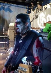 Gorgoroth001