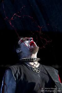 Gorgoroth002