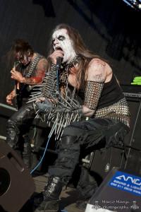 Gorgoroth003