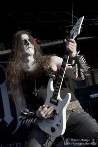 Gorgoroth004
