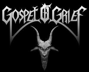 Gospel Of Grief-Satan