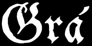 Grá logo