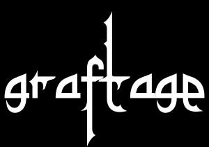 Graftage Logo