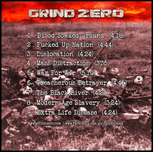 Grind Zero - Mass_Distraction_Cover_back