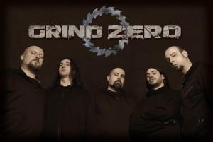 Grind Zero001