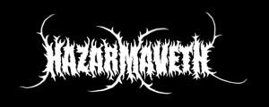 Hazarmaveth Logo