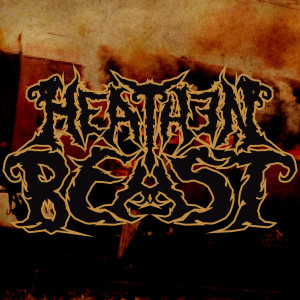 Heathen Beast - Bandcamp-DisplayPic