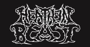 Heathen Beast logo