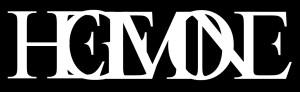 Hegemone logo