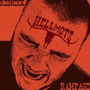 Hellmotz cover