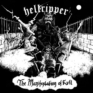Hellripper Cover Low Res