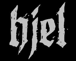 Hjel Logo