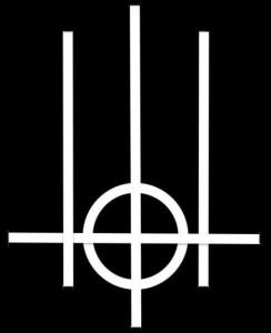 Hohl Logo
