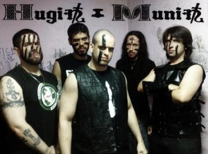 Hugin Munin3