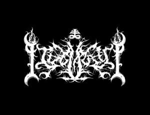 Idolatry logo