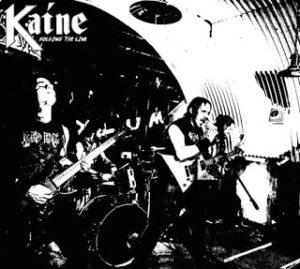 kaine-cover-joseph-leader