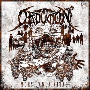 Obduktion cover2