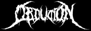 Obduktion logo