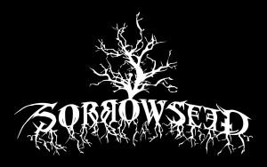 Sorrowseed Logo