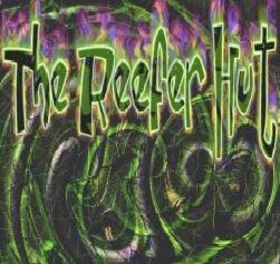 The_Reefer_hut Logo