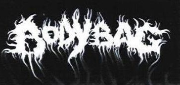 body bag logo