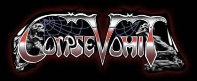 corpsevomit logo