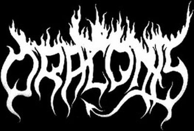 draconis logo
