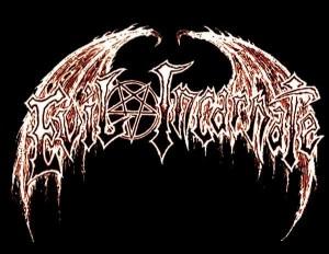 evil incarnate logo