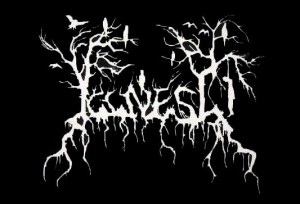 illness logo