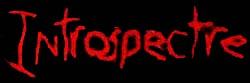 introspectrfe logo