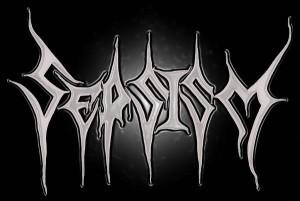 sepsism logo