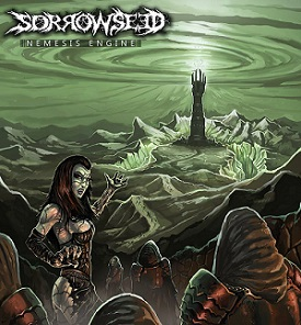 sorrowseed cover