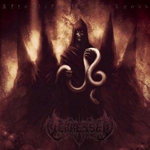 Depressed - Afterlife in Darkness