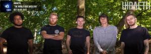 Hiraeth band