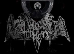 Inferium Torment logo 1