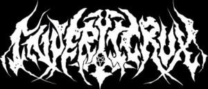 Inverticrux logo-White
