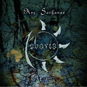Iubaris cover 1