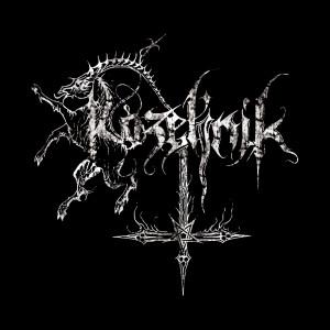 Kozeljnik Logo