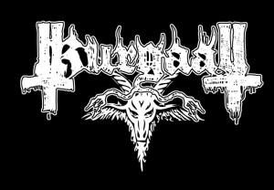 Kurgaall Logo