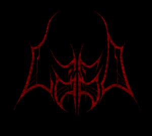 Lago Logo