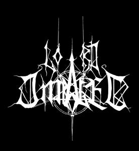 Lord Impaler 2013 Logo