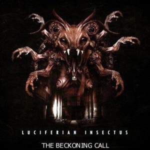 Luciferian Insectus cover001