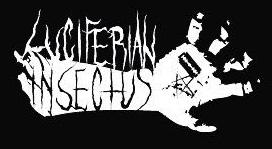 Luciferian Insectus logo