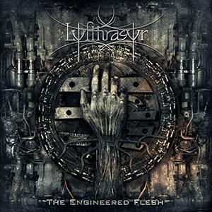 Lyfthrasyr cover