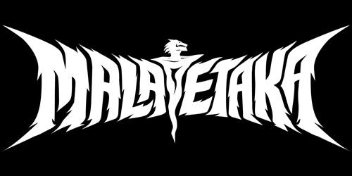 Malapetaka Logo