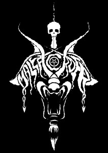 Malefic Order - Logo