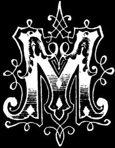 Malpertuus- M