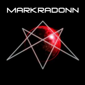 Markradonn Logo