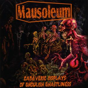 Mausoleum cover 1