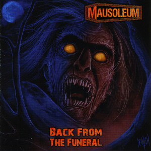 Mausoleum cover 2